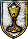 shield_eucharist.jpg (90×126)