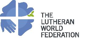 D3-07 LWF logo