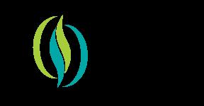 D3-10 LWR_logo