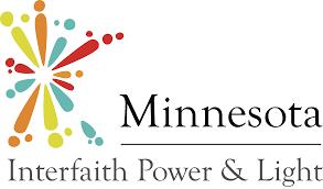 Minnesota-InterfaithPowerLight