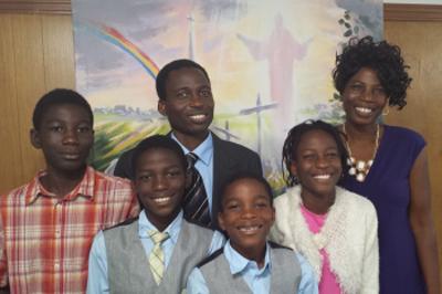 MtO-Bitrus-Family