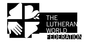 lwf_logo_horizNEG-ENG