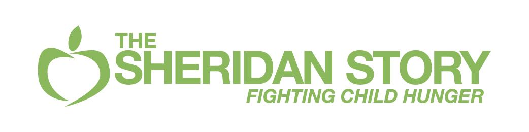 Sheridan+Story+Logo+wide+SM
