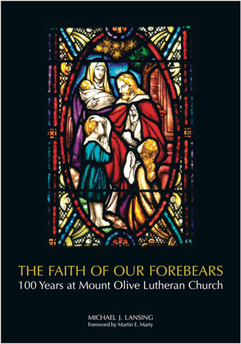 faith-forebears